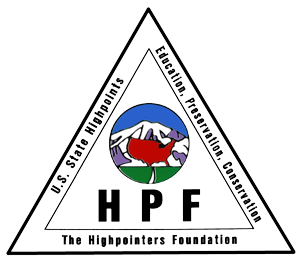 Highpointers Foundation